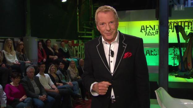 Video «Aeschbacher vom 13.02.2014» abspielen