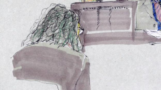 Video «Der «Heiler» von Bern» abspielen