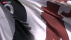 Video «Basler Fusions-Debatte» abspielen