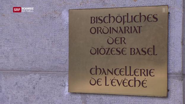 Video «Schweiz aktuell vom 23.01.2019, 19:00» abspielen