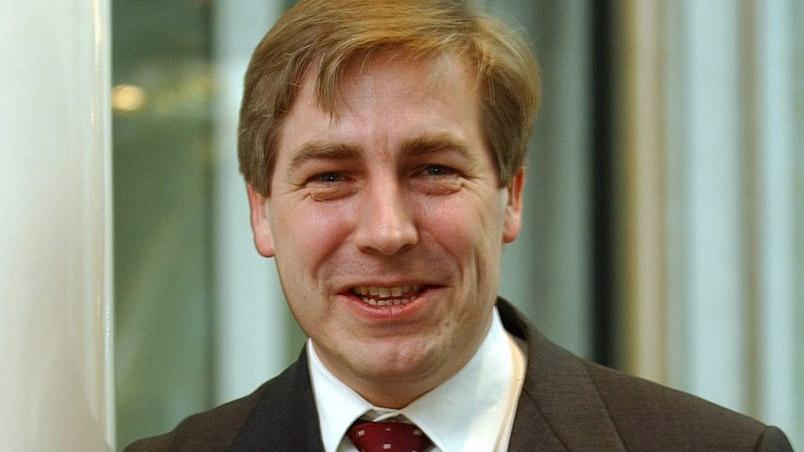Klaus Wellershoff: «Unsicherheit hält länger an»