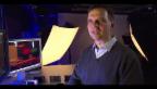 Video «Warum dünnere Kameras schlechter sind» abspielen