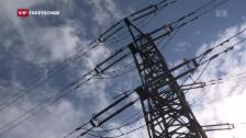 Video «Was kostet uns die Energiestrategie 2050?» abspielen