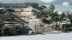 Video «Tsunami-Frühwarnsystem» abspielen