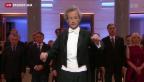 Video «100 Jahre nach dem Ersten Weltkrieg» abspielen