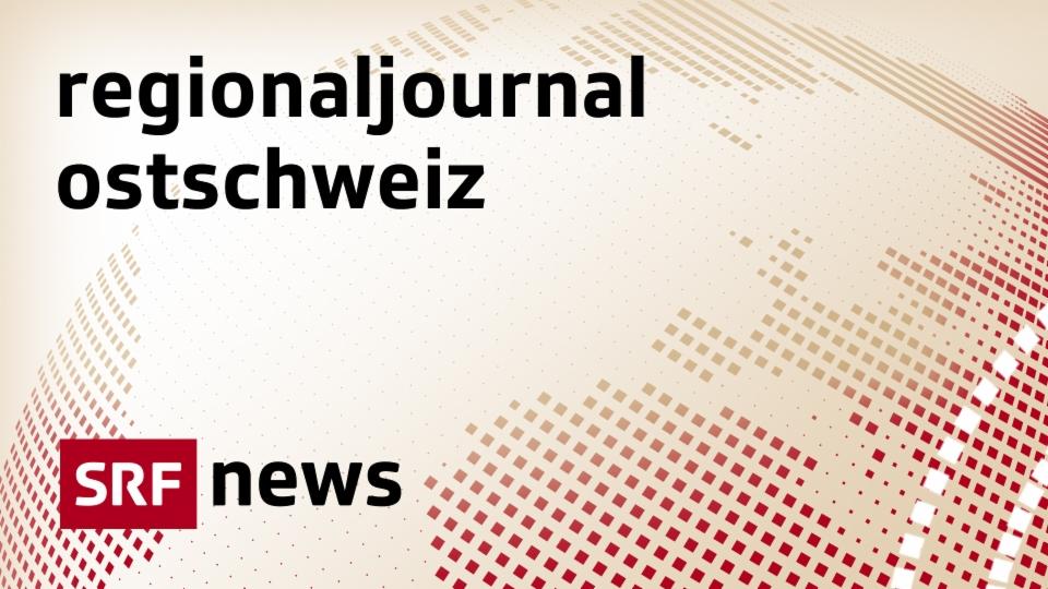 Ueli Fisch will für die Grünliberalen in die Thurgauer Regierung