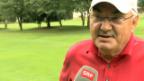Video «Roger Federer: Rücktritt oder Comeback?» abspielen