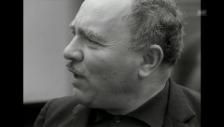 Video ««Was tun, wenn die Bombe kommt?» («Rendez-vous, 20.11.1965)» abspielen