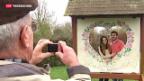 Video «Valentinstag im Herzen Frankreichs» abspielen