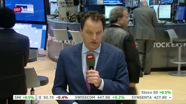 Video «SRF Börse vom 17.02.2017» abspielen