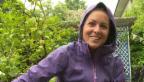 Video «Ein wahres Abenteuer: «Das Experiment»-Siegerin Sofia Parel» abspielen