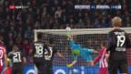 Video «Der herrliche Schlenzer von Atleticos Saul Niguez» abspielen