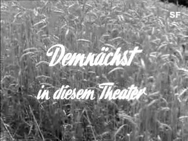 Original-Trailer «Uli der Pächter»