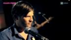 Video «Mo Blanc - «Tides»» abspielen