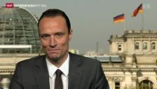 Video «Deutsche Bahn» abspielen