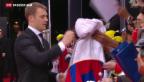 Video «Wird ein Goalie Weltfussballer?» abspielen