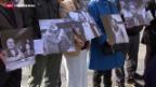 Video «Wiedergutmachungsinitiative: Mehrheit für Bundesrat-Vorschlag» abspielen