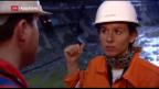 Video «Ingenieurinnen gesucht» abspielen