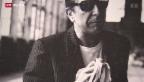 Video «Ein «Hallelujah» für Leonard Cohen: Der Poet wird Achtzig» abspielen