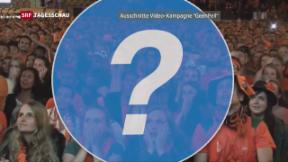 Video «Ukraine-Referendum in der Niederlande» abspielen