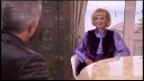 Video «Bambi für Lieslotte Pulver» abspielen