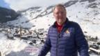 Video «Frank Baumann – begeisterter Anhänger von Vals» abspielen