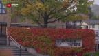 Video «Prozess gegen Freiburger Psychiater geplatzt» abspielen