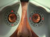 Video «Unscharfe Optiker» abspielen