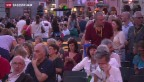 Video «Polanski meidet die Schweiz doch» abspielen
