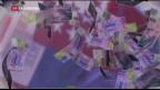 Video «Die Kantone profitieren» abspielen