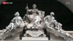 Video «Endgültiges Urteil gegen Berlusconi» abspielen