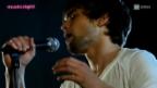 Video «Neckless - «Leave Me Alone»» abspielen