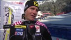 Video «Ski alpin: Interview mit Ivica Kostelic» abspielen