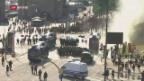 Video «FOKUS: Proteste am G20-Gipfel» abspielen