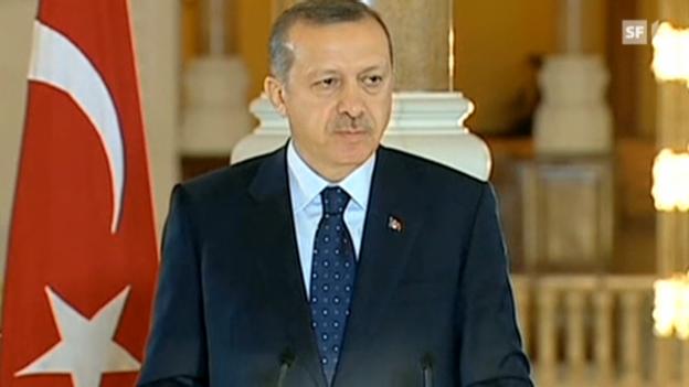 Video «Rundschau vom 21.11.2012» abspielen