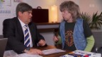 Video «Fredis Lottogewinn» abspielen