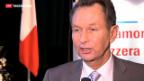 Video «FDP-Abstimmungsparolen geben zu reden» abspielen