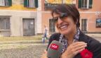 Video «Nina Dimitri, Tochter» abspielen