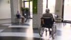 Video «Sinkendes Demenzrisiko im Alter» abspielen