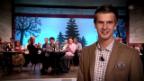 Video «Potzmusig - Die Sendung» abspielen