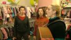 Video «Jodeln in Genf» abspielen