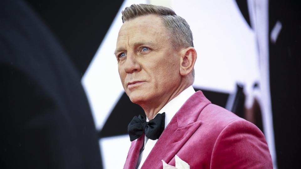 James Bond als Spiegel der Gesellschaft