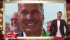 Video «Gipfelstürmer - (2) Die berührendsten Tränen der Schweiz» abspielen