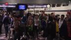 Video «Bahnausbau 2035» abspielen