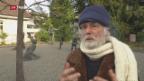Video «Ernst Sieber ist tot» abspielen