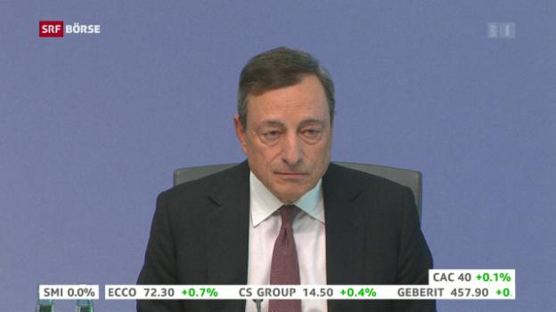 Video «SRF Börse vom 20.07.2017» abspielen
