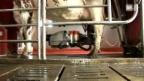Video «Der moderne Bauer – ein Hightech-Spezialist» abspielen