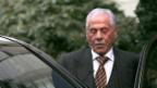Video «Die Reportage: Guido Nucera. VIP-Chauffeur aus Leidenschaft.» abspielen
