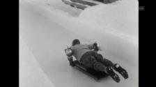 Link öffnet eine Lightbox. Video Skeleton (1948, 1952, 1955) abspielen