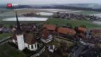 Video «Mühleberg und seine Anwohner» abspielen